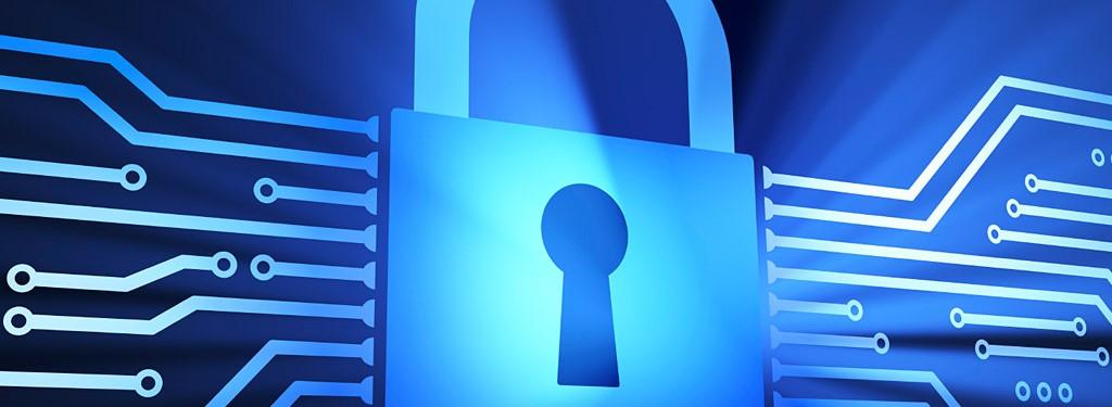 Noul Regulament General de Protecția Datelor
